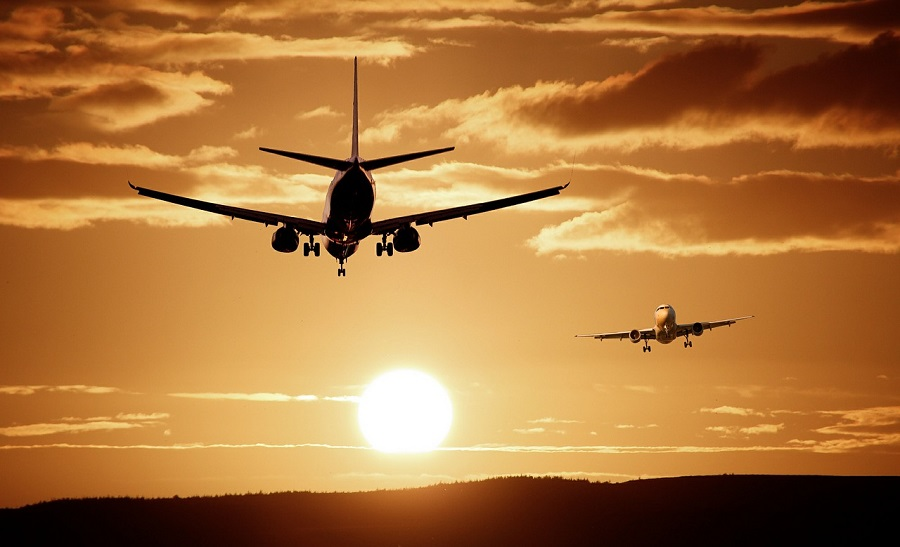8 critères pour vous aider à choisir la meilleure compagnie aérienne