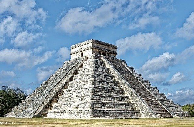 Une expédition pleine de surprises dans le cœur du Mexique