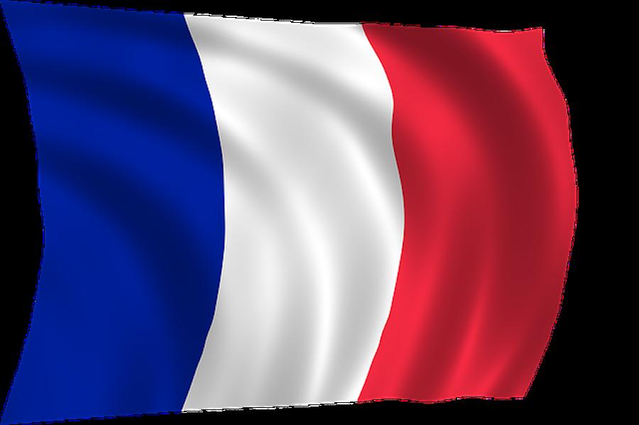 Utiliser les réseaux sociaux pour promouvoir la Location appartement Paris!