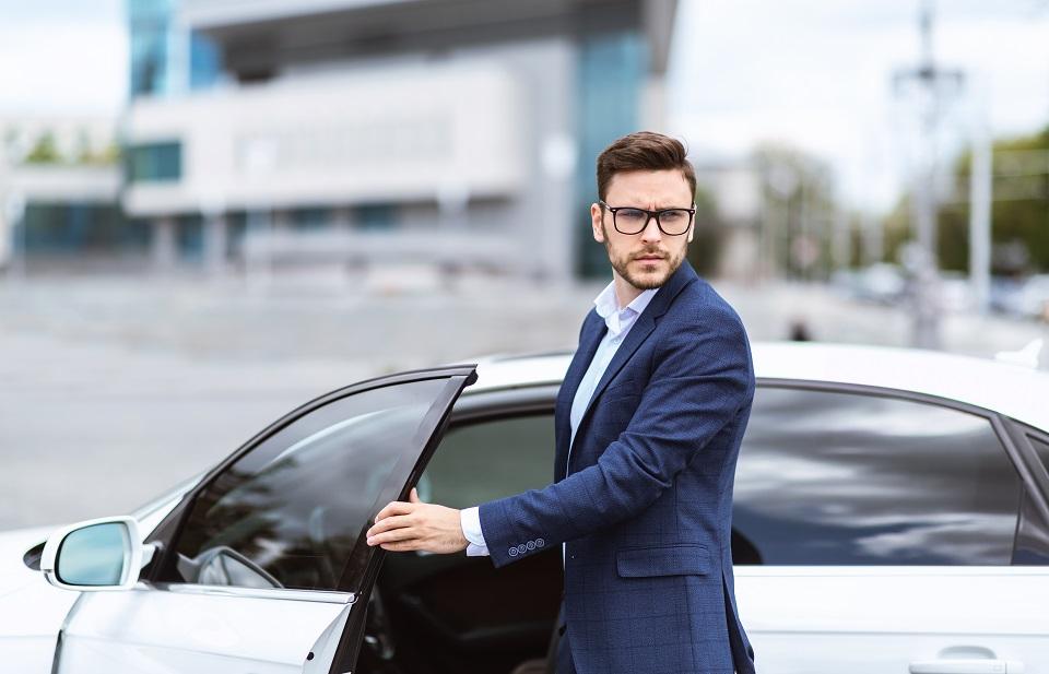 Comment acheter une voiture à l'étranger?