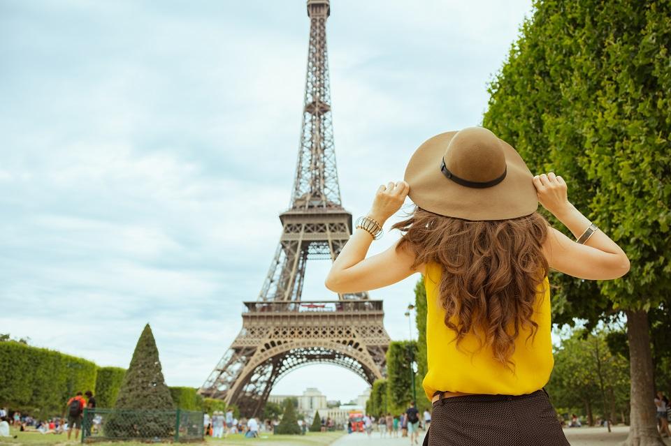Tout ce que vous pouvez faire en France cet été