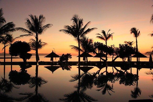 Voyage à Bali : 3 endroits à visiter absolument à Ubud