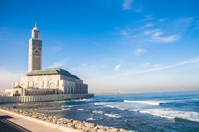 Séjour au Maroc : partez en voyage à Casablanca sans vous ruiner