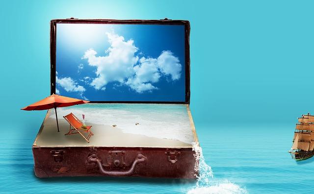 location vacances pas cher et gratuite