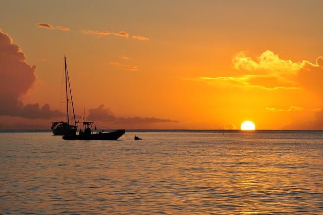 Voyage en Guadeloupe : 10 choses à faire