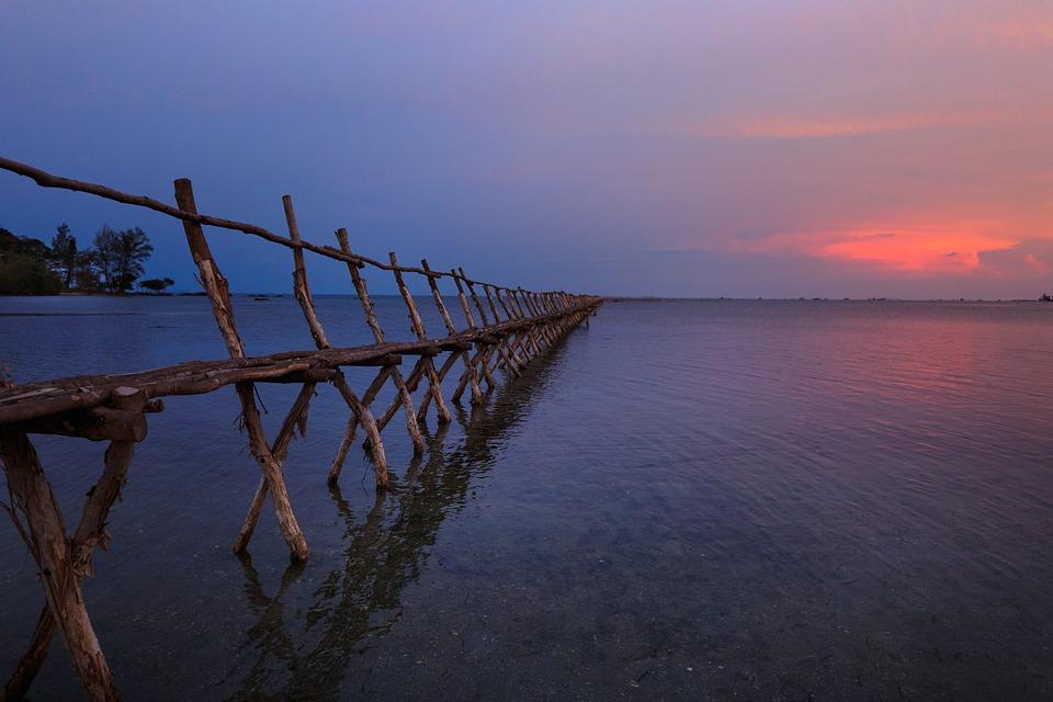 Trois sites intéressants à visiter au cours d'un séjour au Vietnam