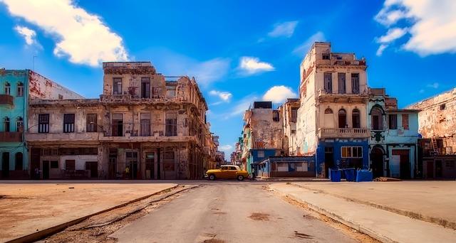 Voyage culturel à Cuba : 3 festivals à ne pas manquer