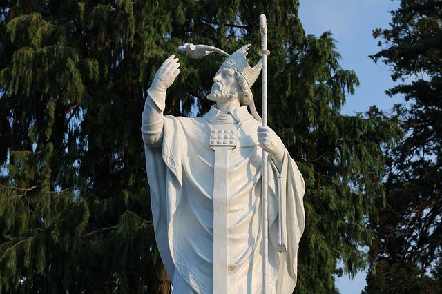 Trouver un hôtel à Lourdes
