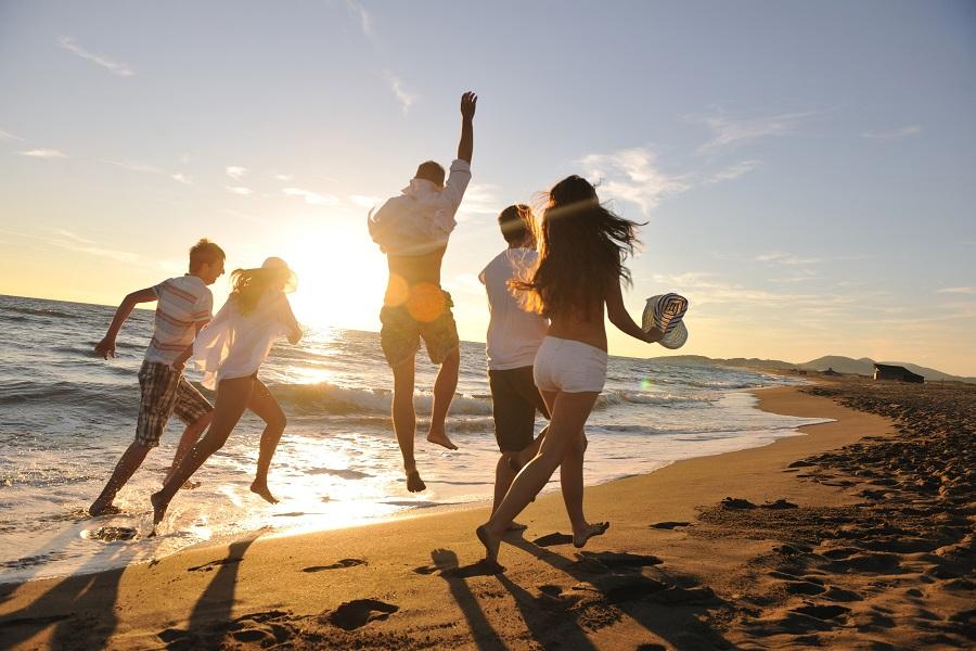 Où trouver les meilleures offres de vacances ?