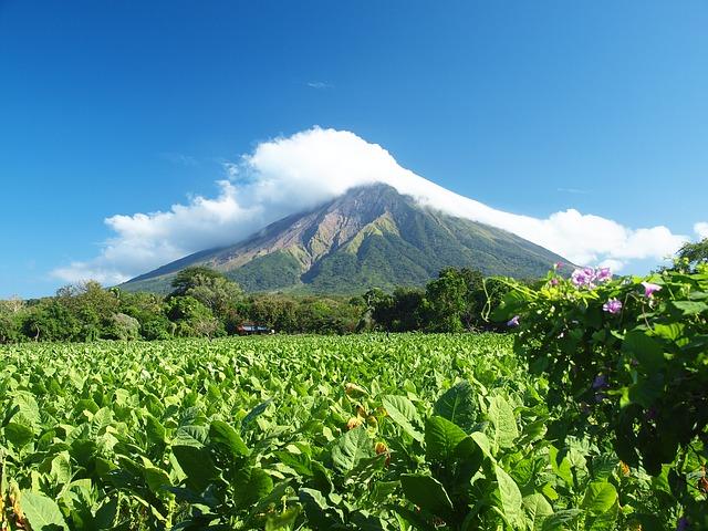 Voyage au Nicaragua : quelques conseils à considérer pour un premier séjour
