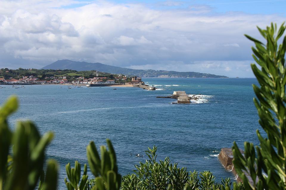 Visiter le Pays basque : les sites à visiter