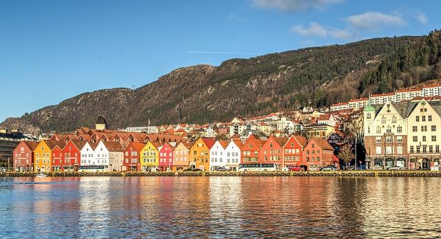 Voyage en Scandinavie : les informations capitales à savoir avant de partir