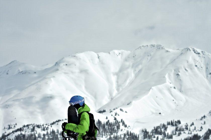 Weekend de ski sur mesure pour les CSE (Comité Social et Economique)
