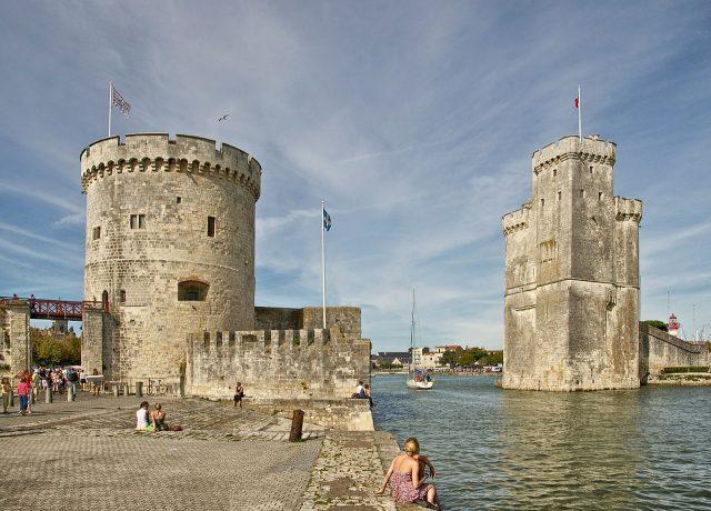 Partir en vacances en Charente-Maritime 3 idées d'activités à considérer