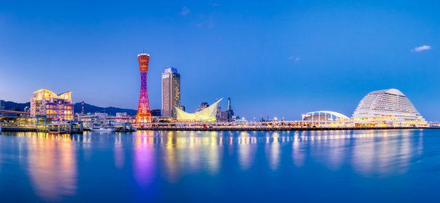 Croisière Japon : Pourquoi choisir une nouvelle destination de voyage